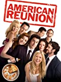 American Reunion '12