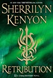Retribution (0312546602) by Sherrilyn Kenyon