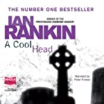 A Cool Head | Ian Rankin