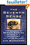 The Seventh Sense: The Secrets of Rem...