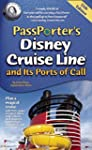 PassPorter's Disney Cruise Line and I...