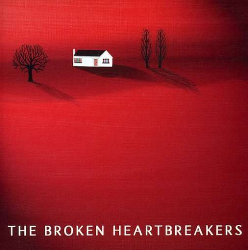 Broken Heartbreakers the