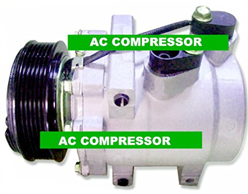 gowe-ac-compressor-for-car-ford-for-car-lincoln-town-car-2006-2007-2008-8l2419d629ea-8l2z19703c