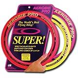 Pro Flying Ring 3 Pack