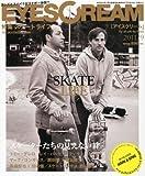 EYESCREAM (アイスクリーム) 2011年 09月号 [雑誌]