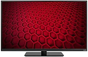 Vizio E390-B1E Refurbished 39-Inch 1080p 60Hz LED TV from Vizio