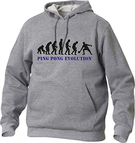 sudadera-con-capucha-evolution-ping-pong-s-m-l-xl-camiseta-by-tshirteria-xxl-gris-tallaxxl