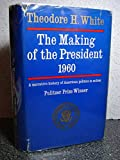 The Making of a President 1960
