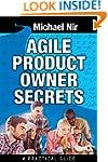 Agile project management : Agile Prod...