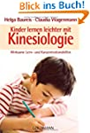 Kinder lernen leichter mit Kinesiolog...