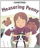 Measuring Penny (0805053603) by Leedy, Loreen