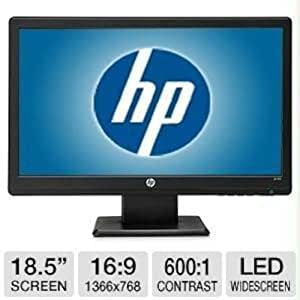 Osd lockout hp monitor 2009m webcam