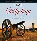 TIME Gettysburg