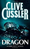Dragon (0007205600) by Clive Cussler