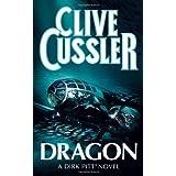 Dragonby Clive Cussler