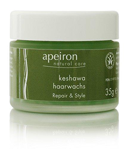 apeiron-auromere-keshawa-haarwachs-35-g