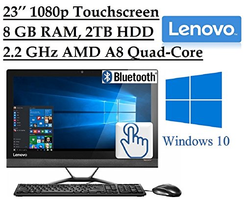 2016-newest-lenovo-premium-23-full-hd-1920-x-1080-touchscreen-all-in-one-desktop-pc-quad-core-amd-a8