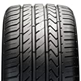 Lexani LX-20 Performance Radial Tire - 285/35-18 101W