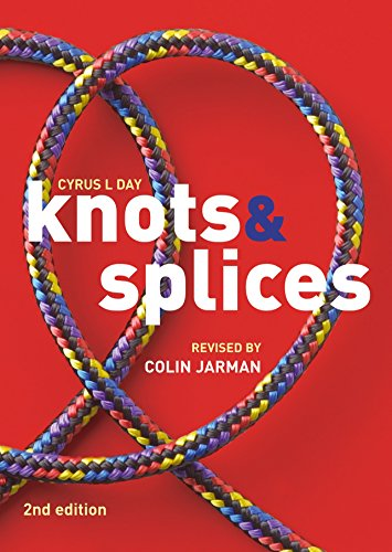 knots-and-splices