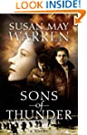 Sons of Thunder (Brothers in Arms)