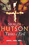 Twins of Evil (Hammer)