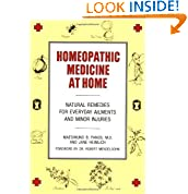 Maesimund B. Panos MD (Author), Jane Heimlich (Author), Dr Robert Mendelsohn (Foreword)  (46)  Buy new:  $13.95  $9.68  158 used & new from $0.01