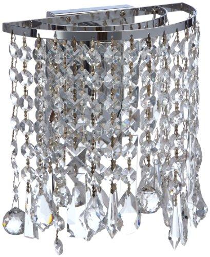 muno-lampada-da-parete-crystal-drop