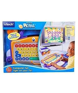 VTech - V.Smile - PC Pal