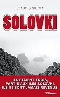 """Résultat de recherche d'images pour """"solovki giunta"""""""""""