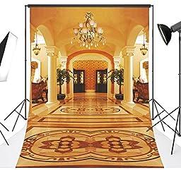 10x15ft Wedding Theme Thin Vinyl Customized Backdrop CP Photography Prop Photo Background JLT-6451