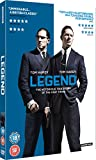 Legend [DVD] only �10.00 on Amazon