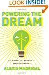 Powering the Dream: The History and P...