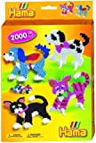 Hama Beads Dogs & Cats Hanging Box