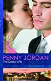 Penny Jordan The Dutiful Wife (Mills & Boon Modern)