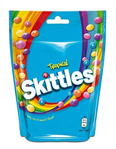 skittles-tropical-beutel-7er-pack-7-x-174-g