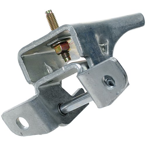 ford xr3z 6322800 aa hinge asy johnny 39 s replacement parts. Cars Review. Best American Auto & Cars Review