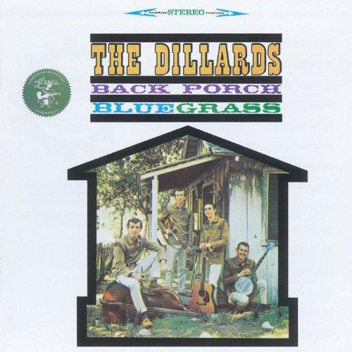 back-porch-bluegrass