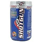 NO Shotgun-VPX Pre-Workout Formula, 1.42 lb Fruit Punch