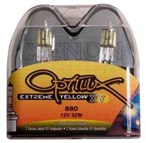 30mm Length 20mm Thread Length 30.5mm Height J.W Pack of 1 S//S Threaded Stud Die Cast Zinc Metric Adjustable Handle Winco 5N20A20K M5 x 0.8mm Thread
