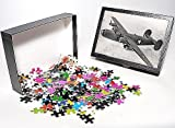 Photo Jigsaw Puzzle of Consolidated B-24...