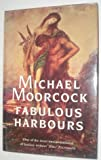 Fabulous Harbours