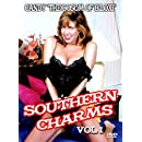 Southern Charms Vol 1