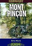 Mont Pincon (Battleground Europe: Normandy)