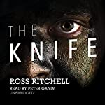 The Knife | Ross Ritchell