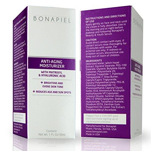 antialterung-feuchtigkeitscreme-mit-matrixyl-oil-free-best-anti-aging-cream-schnell-saugenden-feucht