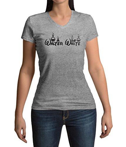 breaking-bad-inspired-walter-white-aka-heisenberg-graphic-femme-v-neck-t-shirt-xxl