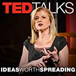 How to Succeed? Get More Sleep | Arianna Huffington