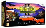 Cheapest North American Hunting 2 Bundle on Nintendo Wii
