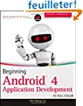 Beginning Android 4 Application Devel...