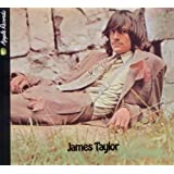 James Taylorpar James Taylor
